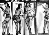 bettie2bpage