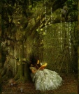 c2594-book_of_fairy_tales____by_louvre89