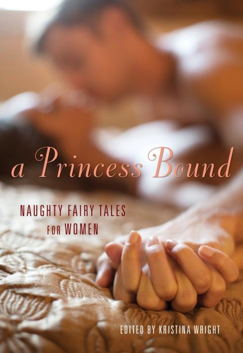 princess-bound
