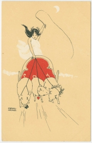 raphael-kirchner_happy-new-year3pigs
