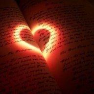 love_poem_400x400