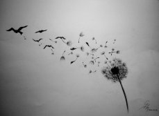 letting_go_by_bandico-d5s1eyh