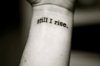 still-i-rise-tattoo-quote-maya-angelou
